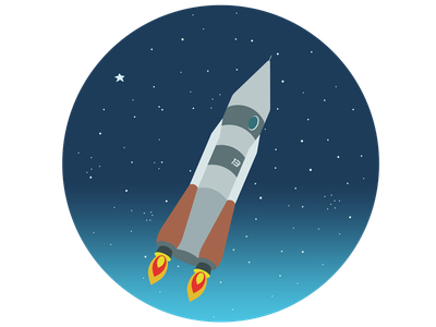 Rocket missile icbm intercontinental space rocket space atlas ballistic