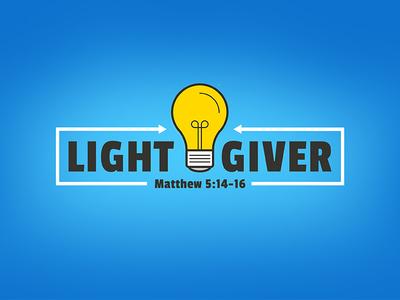 Light Giver