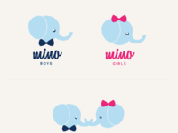 Mino1