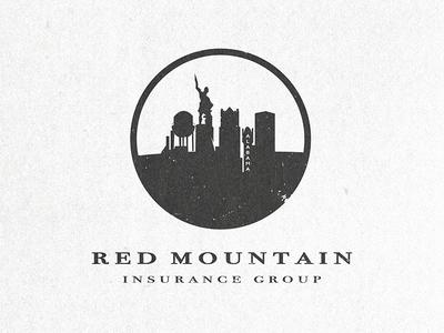 Logo Design | RMIG