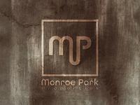 Monroe Park Properties | Logo