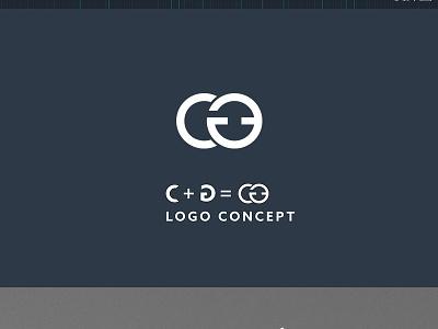 Work 012 design graphic design logo graphic
