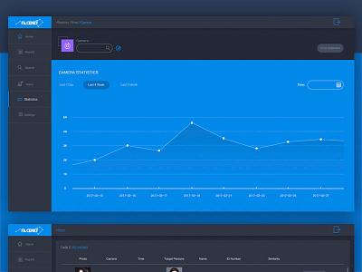 Work 002 interface