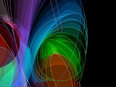 Generative Experimentation generated image generative design program experimentation generative generated processing