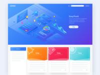 Web design-Demo