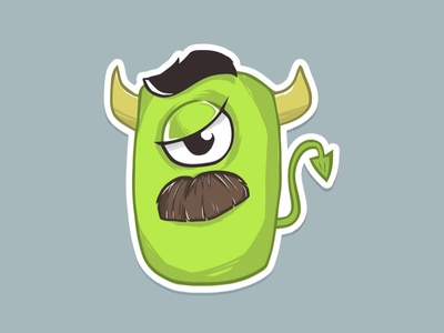 Your Daddy stickers for messengers stickers for imessage stickers