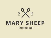 Mary Sheep2