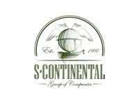 S-Continental