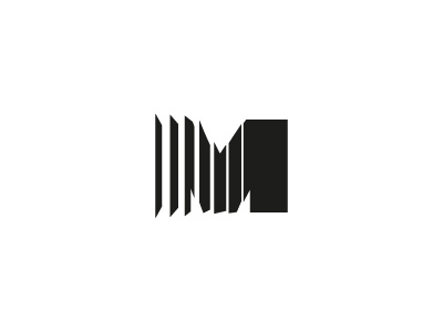 mark savant marketing savant logo advertising mark billboard