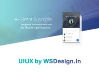 App Design And Development