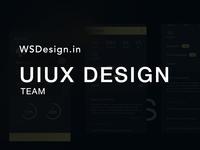 UIUX Design Team