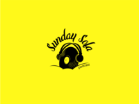 Sunday Sofa podcast logo