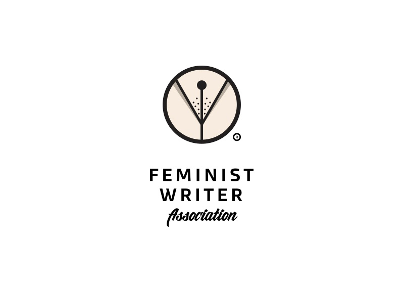 feminist essayists Find this pin and more on writers, essayists $ poets by franlieb1 august a prominent american feminist, sociologist, writer, and a lecturer for social reform.