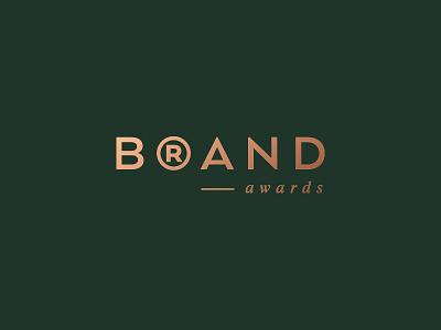 Brand Awards Younique Dribbble awards trademark copyright type logo brand