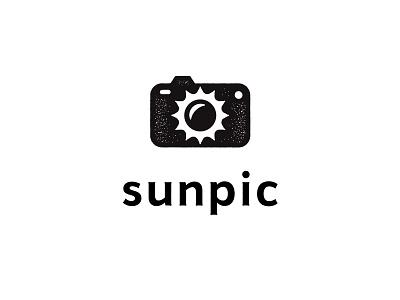 Sunpic sunpic camera photo picture pic sun