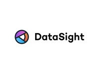 DataSight