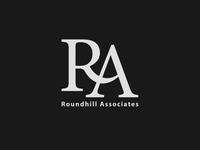 Roundhill Associates
