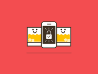 Unlock Happy Hours! 🍻