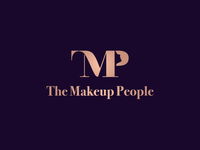 The Makeup People