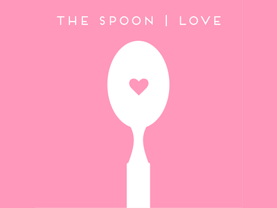 The Spoon | Love Volume