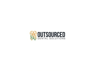 Outsourced Dental Solutions