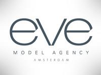 EVE Model Agency Amsterdam