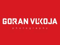 Goran Vukoja Photography