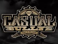 Casual Bullyz Logo