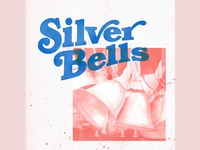 Silver Bells Single Art