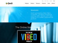 Qwilt 02 solutions