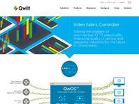 Qwilt 03 products