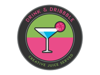 Portsmouth Dribbble Meetup