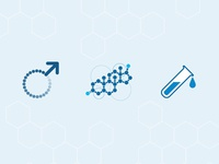 PHD page icons