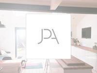 JPA logomark