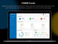 Order  Trendz