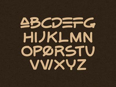 alphabet alphabet letters letter