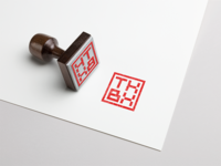 Stamp TEKBOX