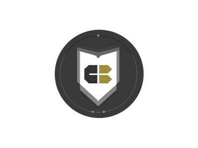 DesignBrass Rebrand Logo/Mark