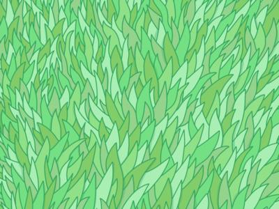 Grass pattern design grass illustration grass drawing illustrations illustration nature nature pattern leaf pattern leaf grass grass pattern surface pattern design pattern design pattern