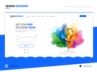 Quickdesigns