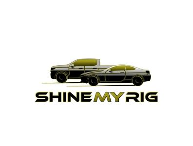 Logo design 99designs adobe design logos corel logodesign logo graphicdesign rent rent car car wash truck car