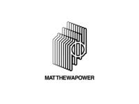 Lil logo idea