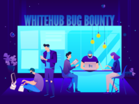 WhiteHub - Crowdsourced Security