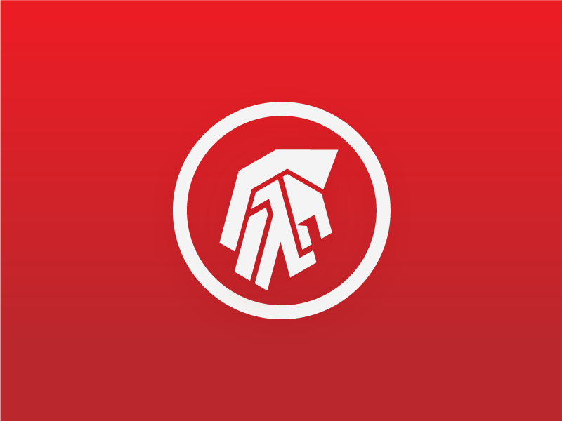 Lambda Spartan Logo
