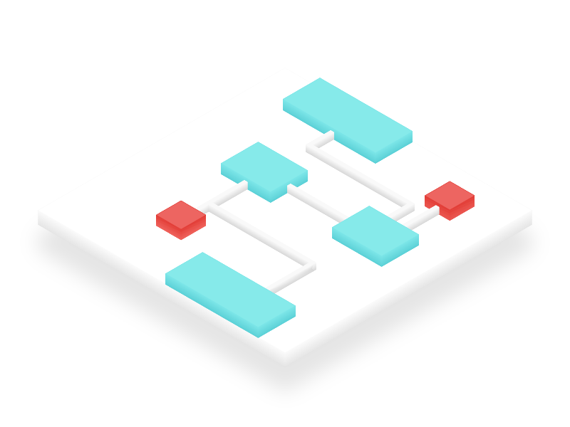 AP.VD.001 -  Strategic Route for Web App Development
