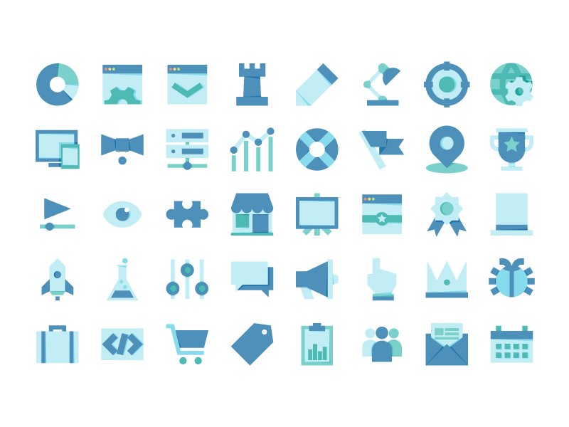 Star Wars free icons | Search by Muzli