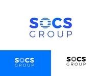 Socs Group Logo