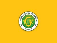 Charity Logo Modded