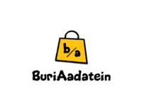 BA Logo for Store