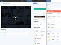 Video Hosting Website